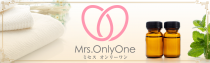 Mrs.Only One